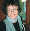 Barbara Czarniawska, Göteborg School of Management, Sweden