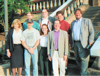 EH: Deirdre's Beloved Iowa Grad Students in 1995